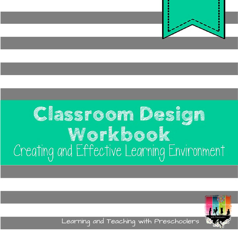 Classroom Design To Promote Learning ~ Improving the learning space day